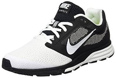 b8e9f32419f53 Nike Men s Air Zoom Fly 2 Trainers