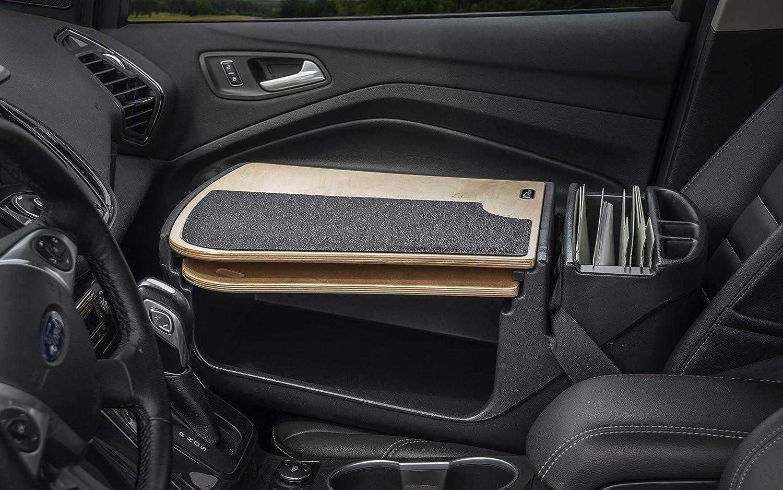 AEGrip-03Elite GripMaster Tablet//iPad Mount Car Desk AutoExec