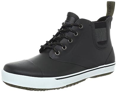 4afa137cb1e Amazon.com   Tretorn Gunnar Rain Boot   Rain Footwear