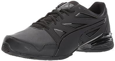 e04fa2b71e6 PUMA Men s Tazon Modern Fracture Sneaker  Amazon.com.au  Fashion