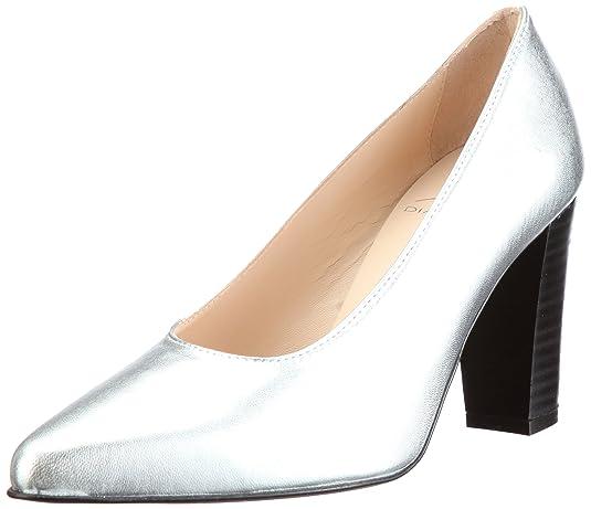 Womens 9500 Court Shoes Diavolezza SM1JpDJ9