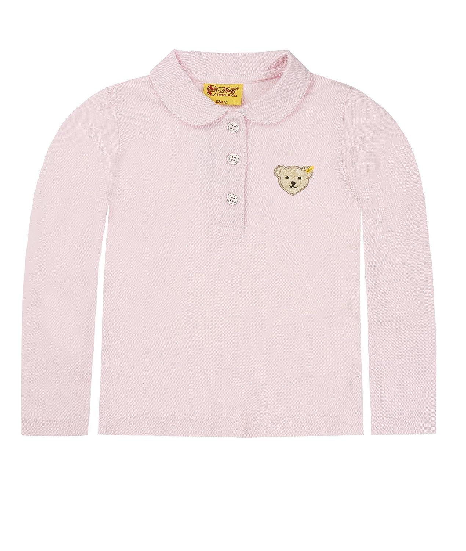 Steiff Unisex Baby Poloshirt 0006893