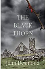 The Black Thorn Kindle Edition