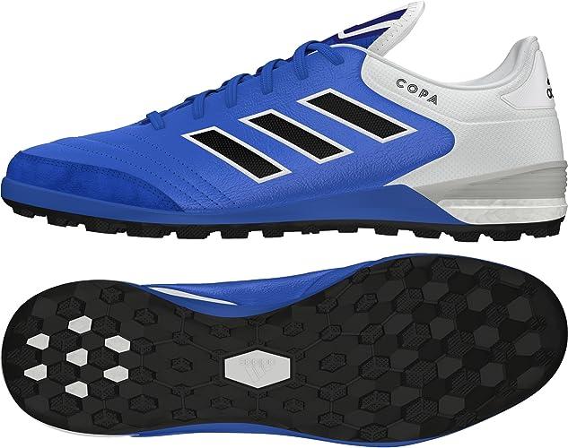   adidas Performance Mens Copa Tango 17.1 TF
