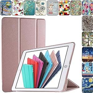 DuraSafe Cases for iPad Mini 3/2 / 1-7.9