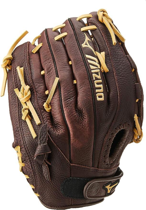 Mizuno GFN1300S1 Franchise Slowpitch Glove