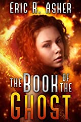 The Book of the Ghost (Vesik 9) Kindle Edition