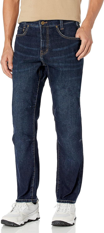 Vertx Men's Jeans Brand new Defiance [Alternative dealer]