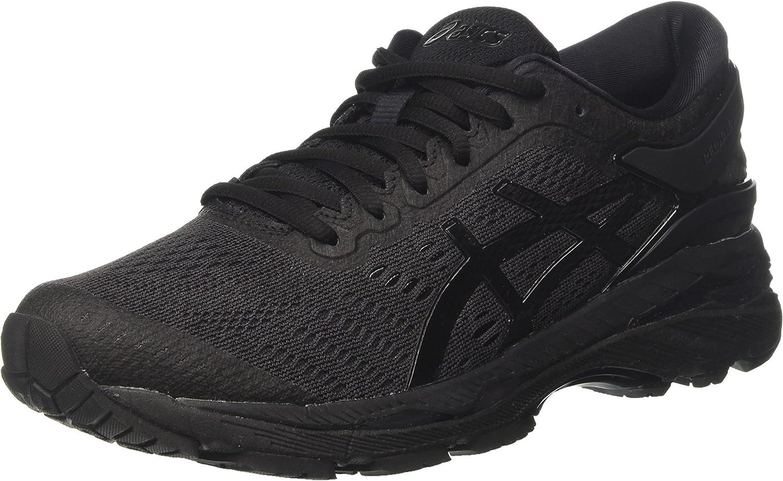ASICS Gel-Kayano 24, Zapatillas de Running para Mujer: Amazon.es ...