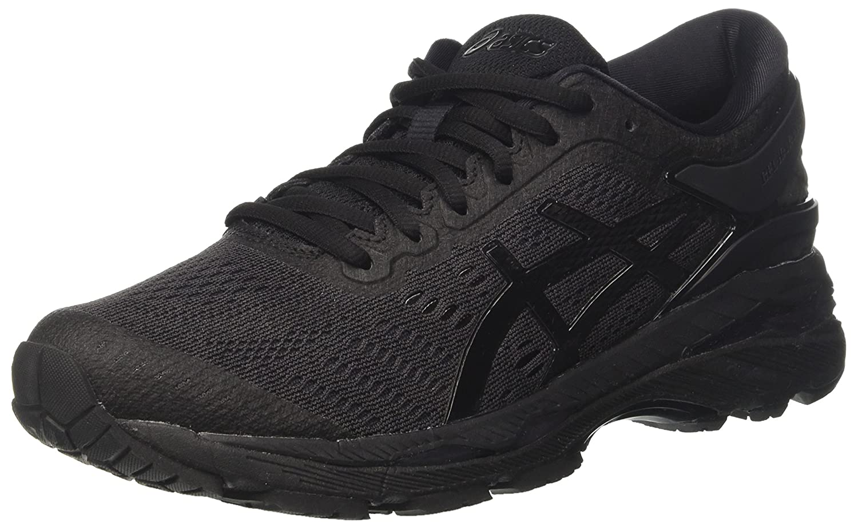 TALLA 40.5 EU. ASICS Gel-Kayano 24, Zapatillas de Running para Mujer