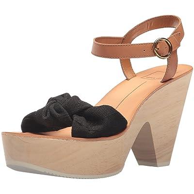 Dolce Vita Women's Shia: Shoes