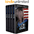 Irresistible SEAL - The Complete Series: A Navy SEAL Romance