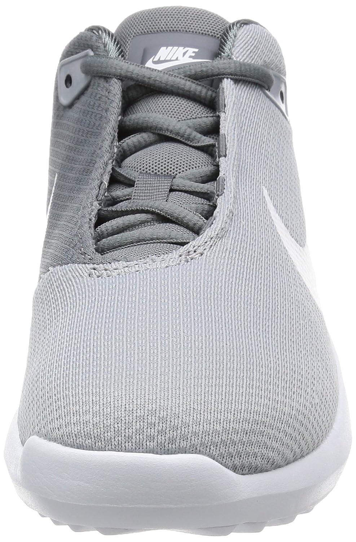 NIKE Damen Mehrfarbig 882264 Sneaker, grau Mehrfarbig Damen (Wolf Grau / Weiß / Cool Grau) bf3f5e