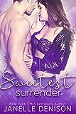 Sweetest Surrender