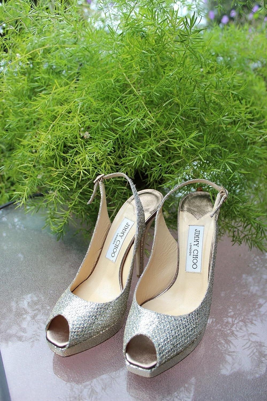8a20970a8771 Amazon.com  Jimmy Choo Lady Shoes
