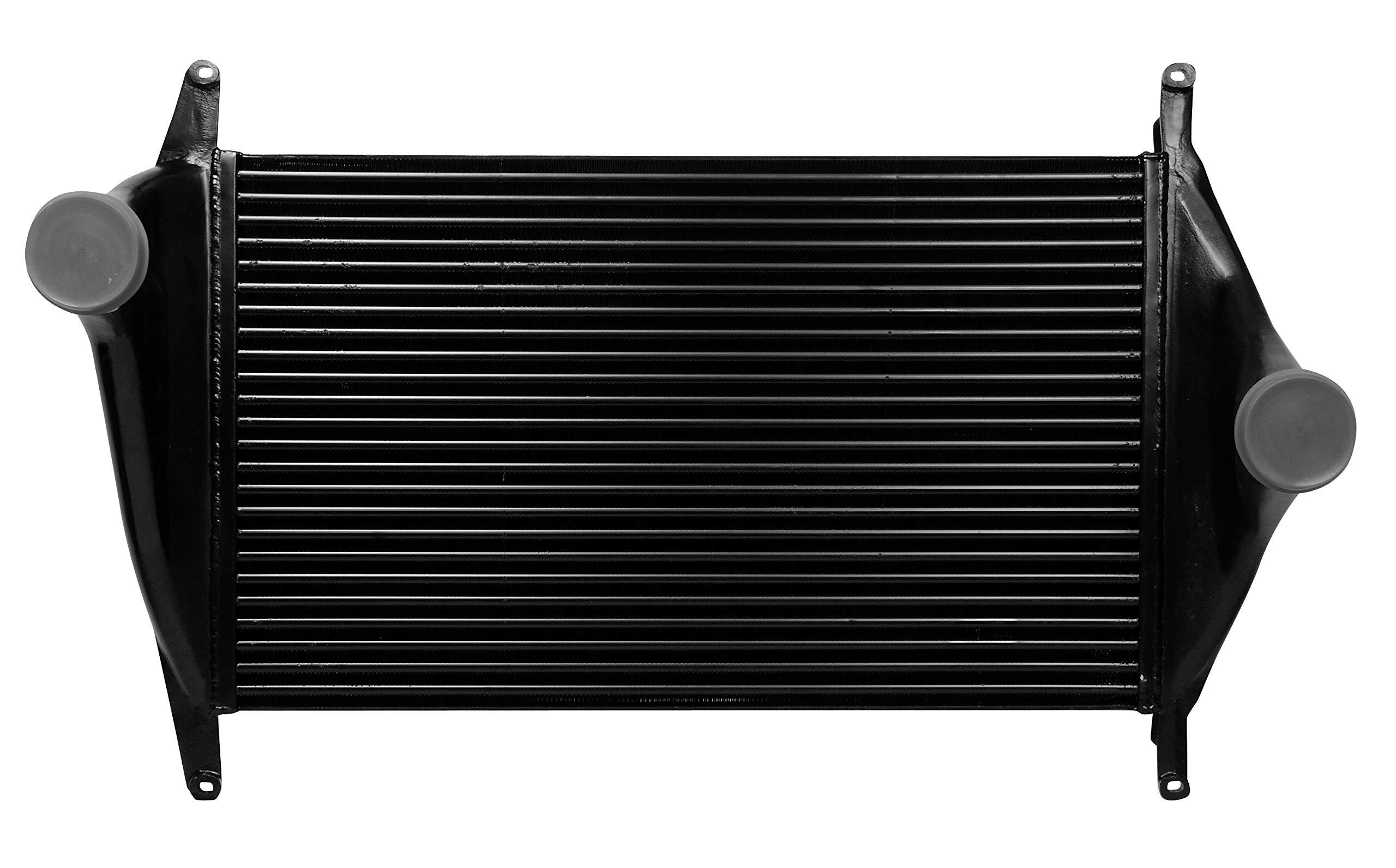Spectra Premium 4401-1706 Turbocharger Intercooler