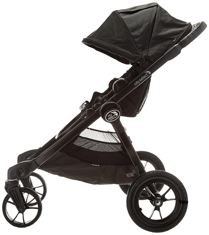 jogger stroller reviews best double stroller air travel bag jogging jogger strollers reviews. Black Bedroom Furniture Sets. Home Design Ideas