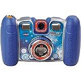 VTech 80-140804 - Kidizoom Connect Digitalkamera