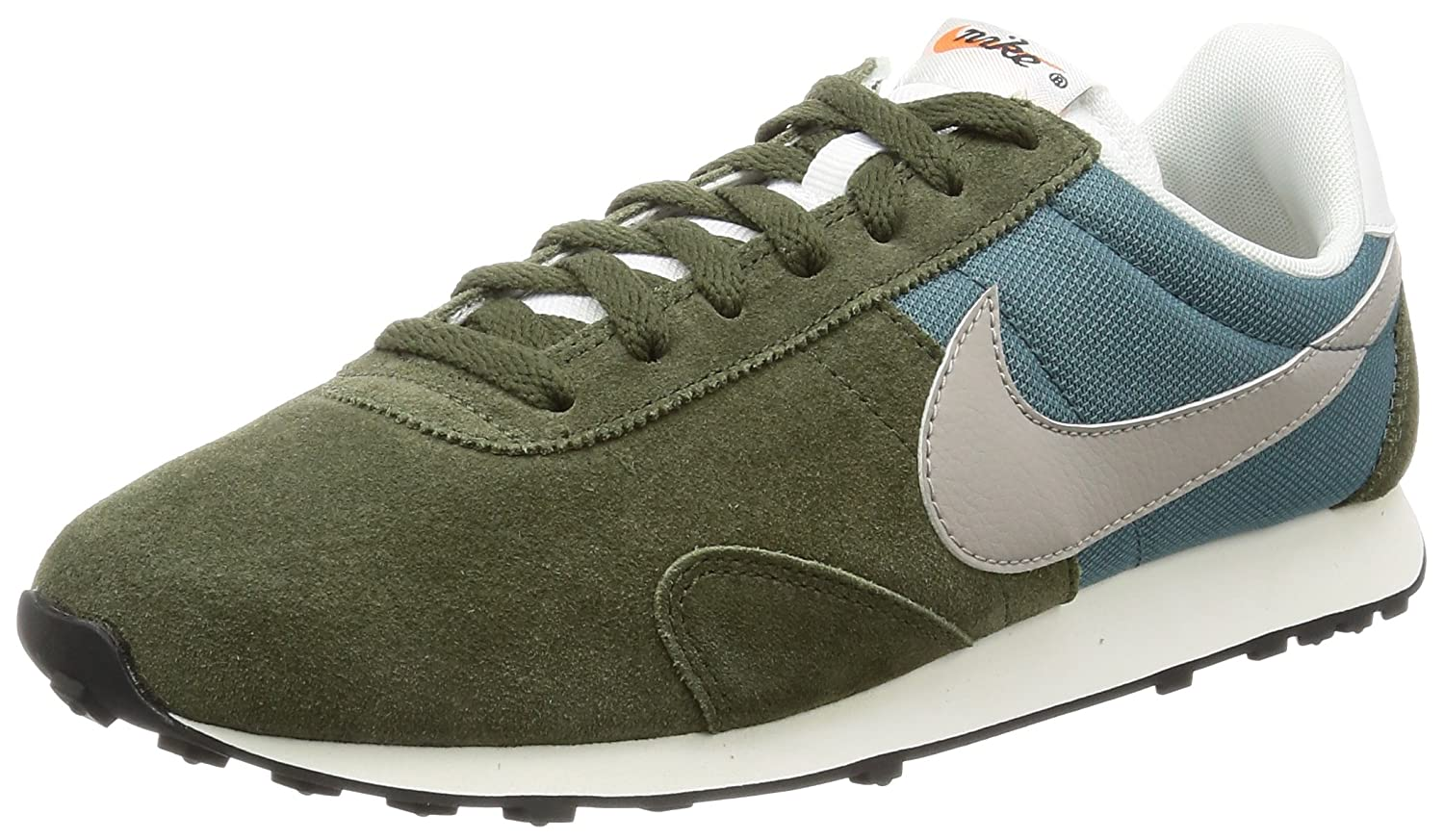 Man's/Woman's Grey-SAIL Nike Men's Pre Montreal 17, Black/SAIL-Pale Grey-SAIL Man's/Woman's Year-end special promotions Impeccable Export WH13739 ab07d6