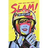 SLAM!: The Next Jam