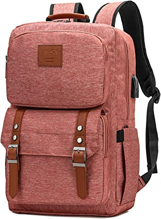 YouVe Got The Touch Student Backpack College High School Laptop Backpacks Bookbag Weekend Bag For Women//Men