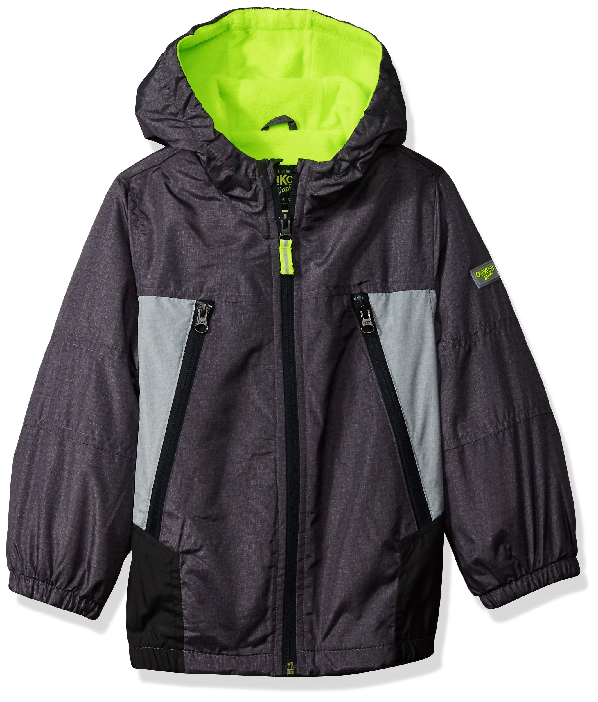 Best Rated in Boys' Outdoor Recreation Jackets & Helpful