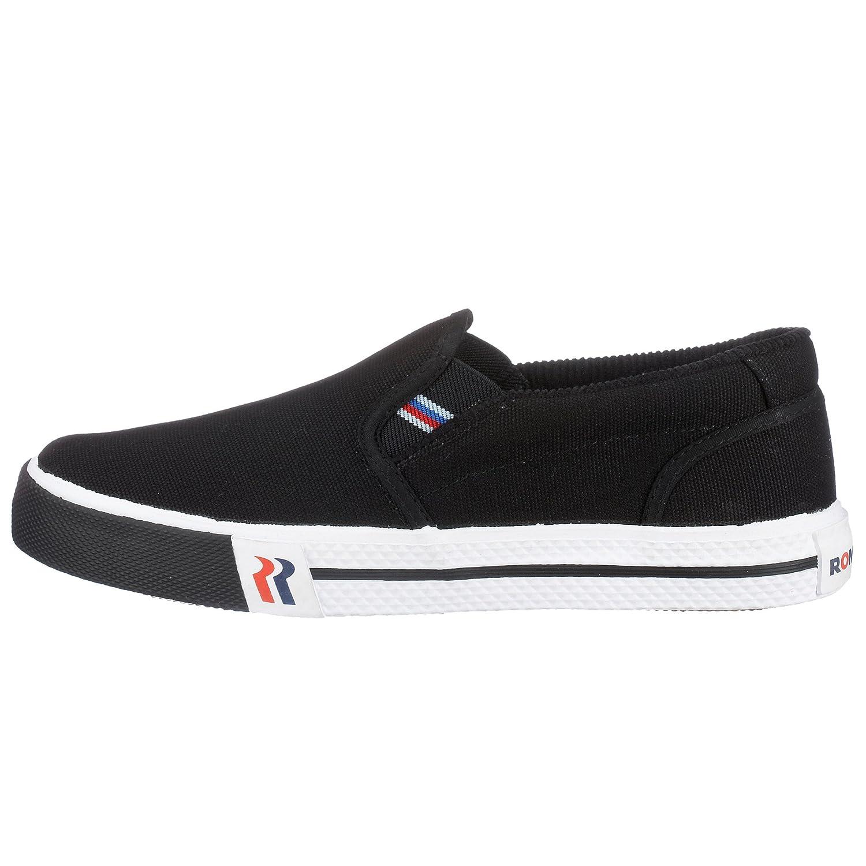 Chaussures Romika Laser noires Fashion rHSvc