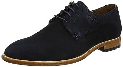 9e102f959a2a LLOYD Herren GABLE derbyschuhe  Amazon.de  Schuhe   Handtaschen