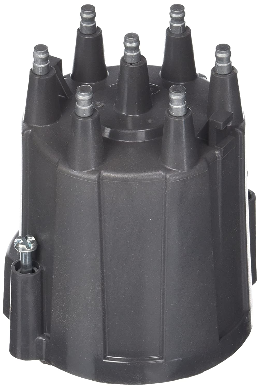 Tru-Tech DR457T Distributor Cap Tru-Tech by Standard STD:DR-457T