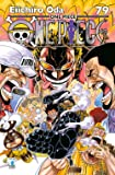 One piece. New edition: 79