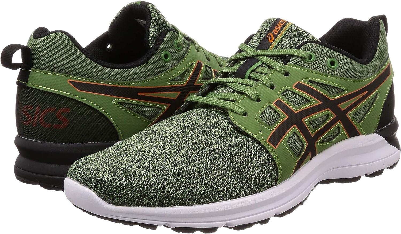 ASICS Gel-Torrance, Zapatillas de Running para Hombre: Amazon.es: Zapatos y complementos