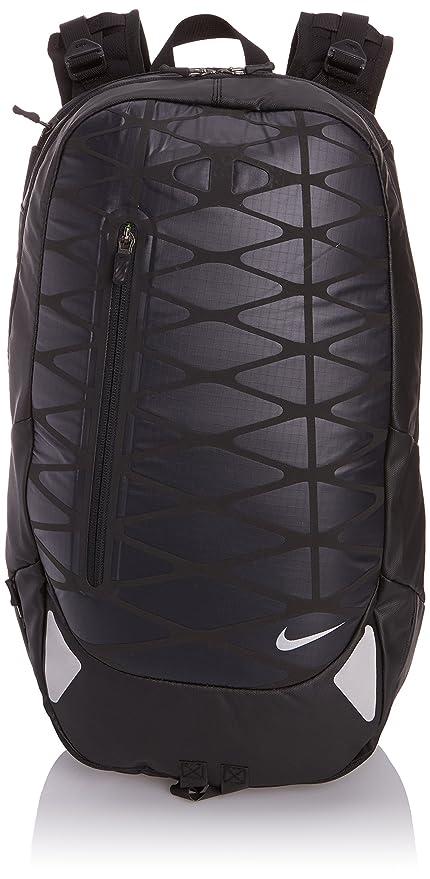 4afb6676211f NIKE Cheyenne Vapor 2 Running Backpack, Black: Amazon.ca: Luggage & Bags