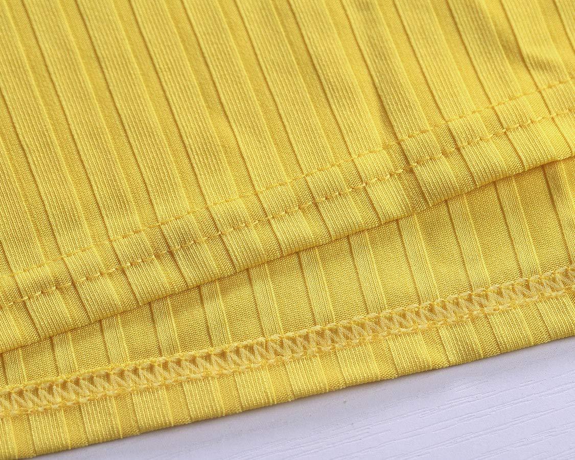 Ophestin 2 Piece Yellow