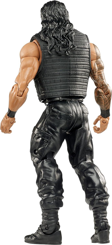 #47 Roman Reigns Figure WWE Series #42