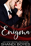 Enigma: Isaac's Story