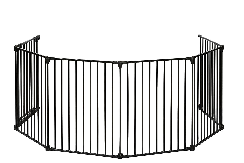Nidalys- Barrière Pare Feu/Multifonction 742022