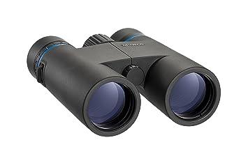 Minox blu fernglas u lichtstarkes fernglas amazon kamera