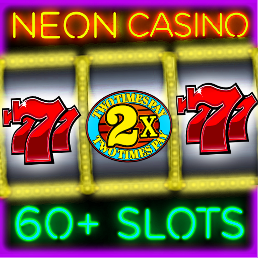 Best Slots Online Australia Players, Real Money Top Casino Mobile Slot Machine
