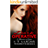 Dark Operative A Glimmer of Hope (The Children Of The Gods Paranormal Romance Series Book 18)