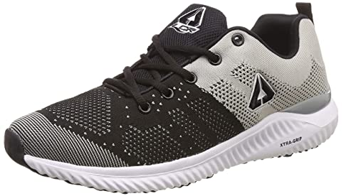 0a16756bc56 Lancer Men s Running Shoes  Buy Online at Low Prices in India ...