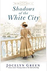 Shadows of the White City (The Windy City Saga Book #2) Kindle Edition