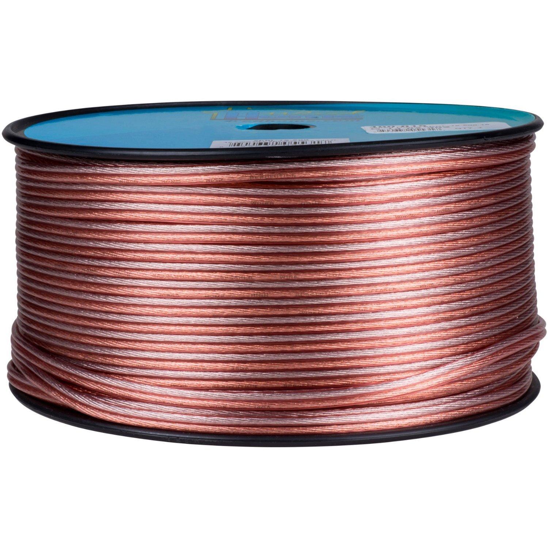 新着 有線ホームskrl-16 AWG – ft。 500 16 16 AWG OFCスピーカーワイヤ500 ft。 B000I7M8BE, 北国クリーンサービス:b64e686e --- egreensolutions.ca