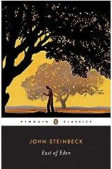 East of Eden (Penguin Twentieth Century Classics) Paperback