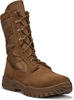 product image for B Belleville Arm Your Feet Men's ONE Xero C320 Ultra Light Assault Boot