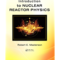 Introduction to Nuclear Reactor Physics (500 Tips)