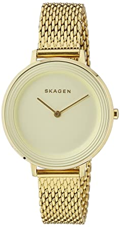 Skagen SKW2333 Karóra