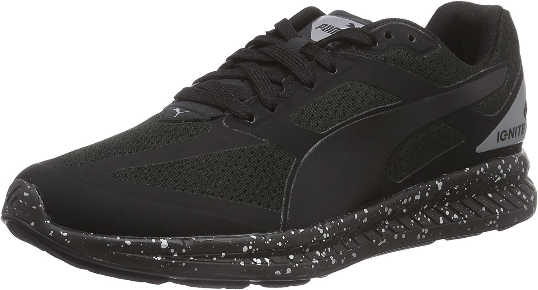 Puma IGNITE Fast Forward Mens Shoes Limoges