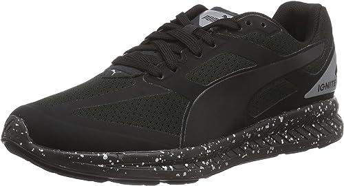 Puma IGNITE Fast Forward Unisex Erwachsene Sneakers