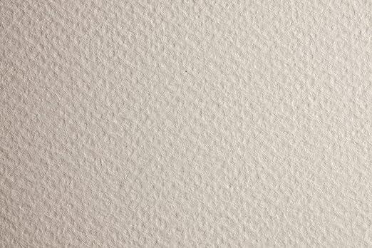 75 hojas de papel acuarela Bloc para acuarelas 300 g/m2 de ...