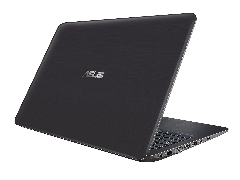 Asus R558UF XO044T 15.6 inch Laptop  Core i5 6200U/4 GB/1TB/Windows 10/2 GB Graphics , Matte Black Laptops